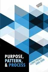 9781524911959-152491195X-Purpose, Pattern, and Process