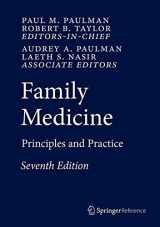 9783319044132-3319044133-Family Medicine: Principles and Practice