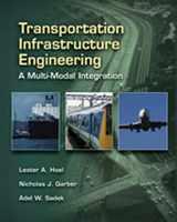 9780534952891-0534952895-Transportation Infrastructure Engineering: A Multimodal Integration