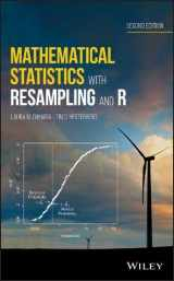 9781119416548-111941654X-Mathematical Statistics with Resampling and R