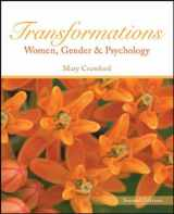 9780073532158-0073532150-Transformations: Women, Gender and Psychology
