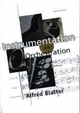 9780028645704-0028645707-Instrumentation and Orchestration