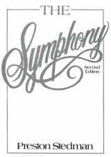 9780138800550-0138800553-The Symphony (2nd Edition)