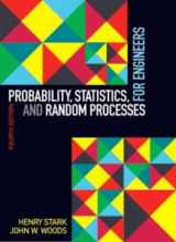 9780132311236-0132311232-Probability, Statistics, and Random Processes for Engineers (4th Edition)