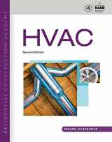 9781439056349-143905634X-Residential Construction Academy HVAC