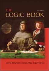 9780078038419-0078038413-The Logic Book