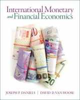 9780132461863-0132461862-International Monetary & Financial Economics (Pearson Series in Economics)