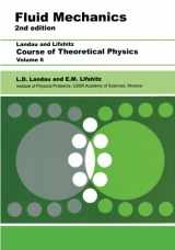 9780750627672-0750627670-Fluid Mechanics, Second Edition: Volume 6 (Course of Theoretical Physics S)