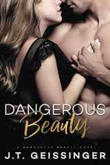 9781542042314-1542042313-Dangerous Beauty