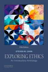 9780190887902-0190887907-Exploring Ethics