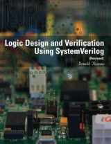 9781523364022-1523364025-Logic Design and Verification Using SystemVerilog (Revised)
