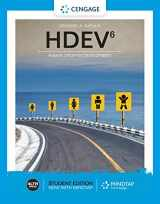 9780357040812-0357040813-HDEV (with MindTap, 1 term Printed Access Card)