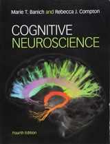 9781316507902-1316507904-Cognitive Neuroscience