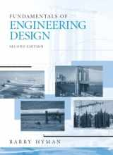 9780130467126-013046712X-Fundamentals of Engineering Design (2nd Edition)