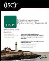 9781119475934-1119475937-(ISC)2 CISSP Certified Information Systems Security Professional Official Study Guide