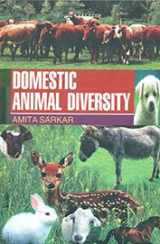 DOMESTIC ANIMAL DIVERSITY