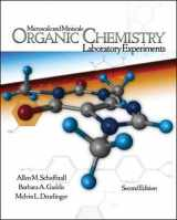 9780072943382-0072943386-Microscale and Miniscale Organic Chemistry Laboratory Experiments