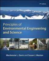 9780073397900-0073397903-Principles of Environmental Engineering & Science