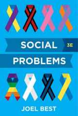 9780393283419-0393283410-Social Problems (Third Edition)
