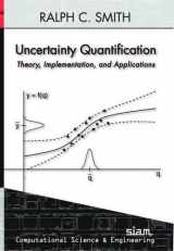 9781611973211-161197321X-Uncertainty Quantification: Theory, Implementation, and Applications (Computational Science and Engineering)