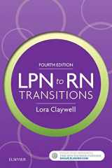 9780323401517-0323401511-LPN to RN Transitions