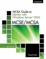 9781337400893-1337400890-MCSA Guide to Identity with Windows Server 2016, Exam 70-742