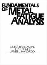 9780133401912-013340191X-Fundamentals of Metal Fatigue Analysis