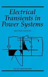 9780471620587-0471620580-Electrical Transients in Power Systems
