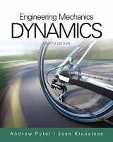9781305579200-1305579208-Engineering Mechanics: Dynamics (Activate Learning with these NEW titles from Engineering!)
