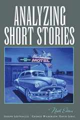9781524908553-152490855X-Analyzing Short Stories