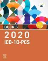 9780323694377-0323694373-Buck's 2020 ICD-10-PCS