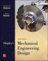 9780073398204-0073398209-Shigley's Mechanical Engineering Design (McGraw-Hill Series in Mechanical Engineering)
