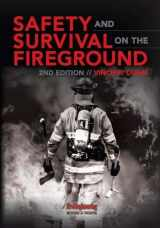 9781593703493-159370349X-Safety & Survival on the Fireground