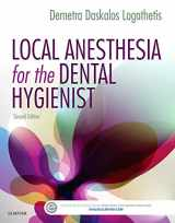 9780323396332-032339633X-Local Anesthesia for the Dental Hygienist