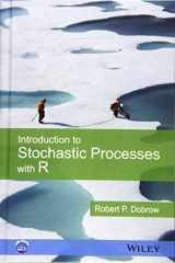 9781118740651-1118740653-Introduction to Stochastic Processes with R