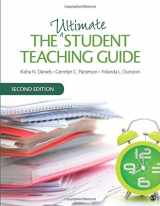 9781452299822-145229982X-The Ultimate Student Teaching Guide (NULL)