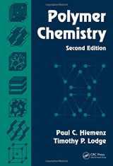 9781574447798-1574447793-Polymer Chemistry, Second Edition