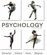 9781464155468-1464155461-Psychology