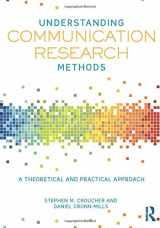 9780415833110-0415833116-Understanding Communication Research Methods