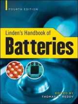 9780071624213-007162421X-Linden's Handbook of Batteries, 4th Edition