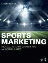 9781138039841-1138039845-Sports Marketing