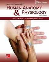 9781260159363-1260159361-Laboratory Manual for Human Anatomy & Physiology Fetal Pig Version