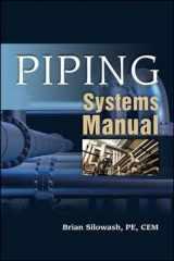 9780071592765-0071592768-Piping Systems Manual