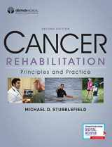 9780826111388-0826111386-Cancer Rehabilitation 2E: Principles and Practice