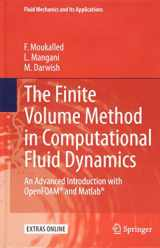 9783319168739-3319168738-The Finite Volume Method in Computational Fluid Dynamics: An Advanced Introduction with OpenFOAM® and Matlab (Fluid Mechanics and Its Applications)