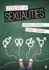 9781506304014-150630401X-Sociology of Sexualities