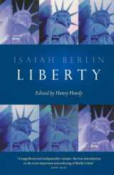 9780199249893-019924989X-Liberty: Incorporating Four Essays on Liberty