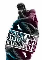 9781316630990-1316630994-History and Systems of Psychology