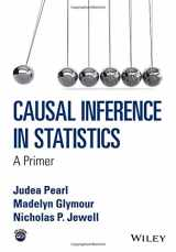 9781119186847-1119186846-Causal Inference in Statistics: A Primer