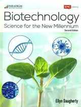 9780763868062-076386806X-Biotechnology: Science for the New Millennium